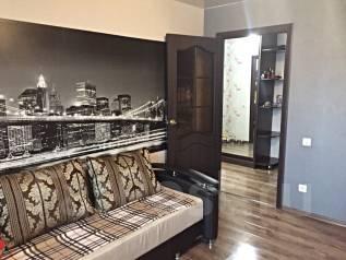 2-комнатная, улица Бонивура 7. Слобода, частное лицо, 50 кв.м.