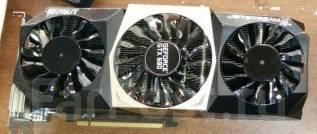 Palit GeForce GTX 680