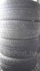 Michelin 4x4 Diamaris. Летние, 2007 год, износ: 30%, 4 шт