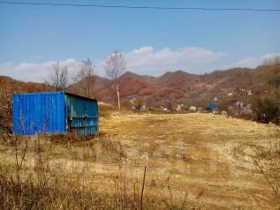 Продам земельный участок. 1 000 кв.м., собственность, электричество, от агентства недвижимости (посредник)