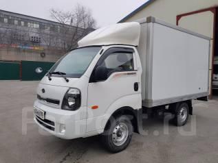 Kia Bongo III. Продается грузовой автомобиль 2012г. в., 2 500 куб. см., 1 200 кг.