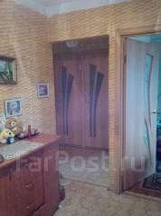 2-комнатная, с.Романовка,Гвардейская д.202. Шкотовский, частное лицо, 56 кв.м.