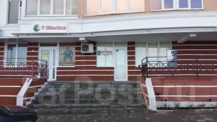 Сдается отличное на ул. Парковой (48 кв. м. ). 48 кв.м., Парковая, 12, р-н Гагаринский