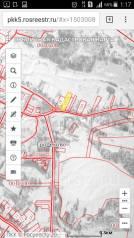 Продам земельный участок. 7 000 кв.м., собственность, электричество, вода, от частного лица (собственник)