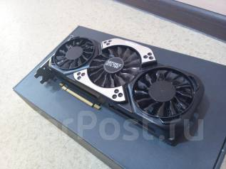 Palit GeForce GTX 780
