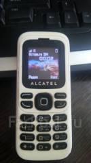 Alcatel OneTouch 232. Б/у