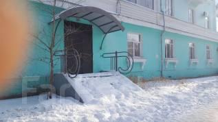 Сдам офисное помещение с отдельным входом. 65 кв.м., проспект Мира 18, р-н Центральный