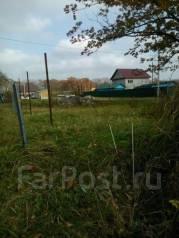 Продам участок 10 соток в собственности. Соловей ключ. 1 000 кв.м., собственность, электричество, от частного лица (собственник). Фото участка