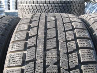 Dunlop DSX-2. Зимние, износ: 10%, 4 шт