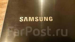 """Samsung 300V5A. 15"""", 2,3ГГц, ОЗУ 4096 Мб, диск 500 Гб"""