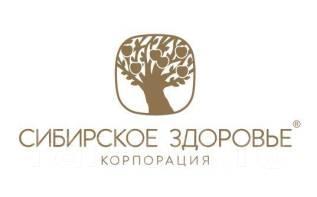 Дополнительный доход (и не только) с готовым бизнесом во Владивостоке