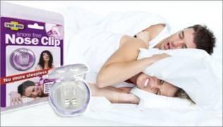 Капа от храпа anti snore mouthpiece отзывы