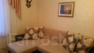 3-комнатная, проспект Мира 43. центральный, агентство, 70 кв.м.