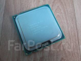 Intel Celeron M 420