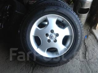 Toyota. x17, 5x114.30, ET50