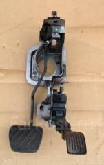 Педаль акселератора. Nissan Juke, YF15 Двигатель HR15DE