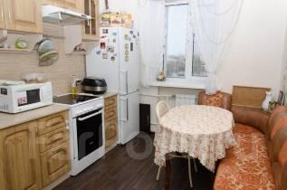 1-комнатная, квартал 70-летия Октября 1. Краснофлотский, частное лицо, 30 кв.м.