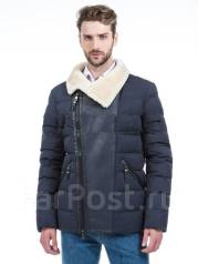 Куртки. 50, 52, 54, 56, 58
