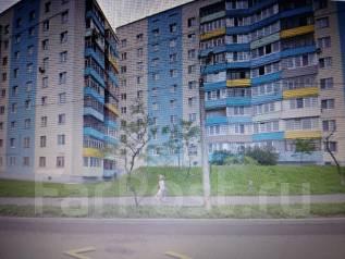 2-комнатная, улица Борисенко 104а. Борисенко, частное лицо, 50 кв.м. Дом снаружи