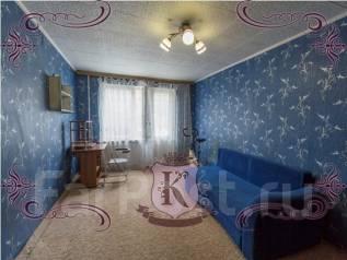 1-комнатная, улица Некрасовская 74. Некрасовская, агентство, 36 кв.м.