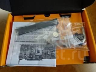 MSI GeForce GTX 970