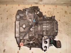 Автоматическая коробка переключения передач. Toyota: Echo Verso, Yaris, Echo, Verso, Yaris Verso, Yaris / Echo, Yaris Verso / Echo Verso Двигатель 1SZ...