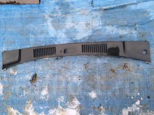 Решетка под дворники. Isuzu Bighorn, UBS69DW, UBS69GW