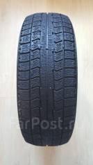 Bridgestone Blizzak MZ-02. Всесезонные, 2004 год, износ: 40%, 1 шт