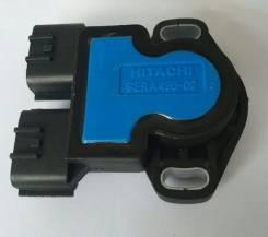 Датчик положения дроссельной заслонки. Nissan Cima, FGY33 Двигатель VH41DE