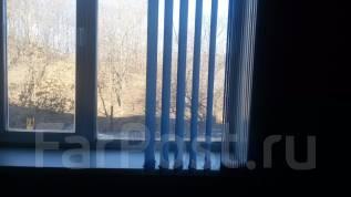Офисные помещения. 24 кв.м., улица Фадеева 49, р-н Фадеева. Вид из окна