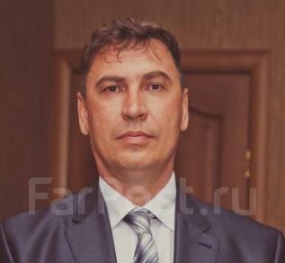 Руководитель отдела логистики. Главный механик, Начальник охраны, от 30 000 руб. в месяц