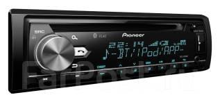 Pioneer DEH-P75 BT