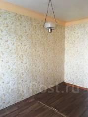 3-комнатная, улица Красноармейская 14/2. ЦО, агентство, 54 кв.м.