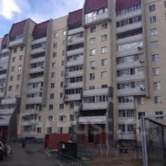 2-комнатная, улица Стрельникова 6а. Краснофлотский, агентство, 50 кв.м.
