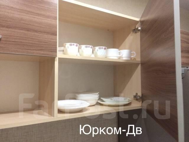 Гостинка, улица Русская 67/2. Вторая речка, 18 кв.м.