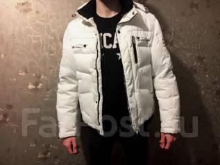 Куртки. 52, 54