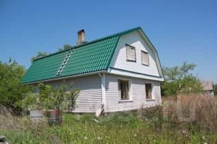 Обменяю Дом с участком в Прохладном на гост, 1-ную во В-ке. От частного лица (собственник)