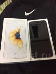 Apple iPhone 6s 64Gb. Б/у. Под заказ