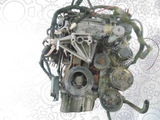 Двигатель. Volkswagen Golf Двигатель AQN. Под заказ