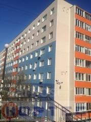 3-комнатная, улица Некрасовская 96. Некрасовская, проверенное агентство, 58 кв.м. Дом снаружи