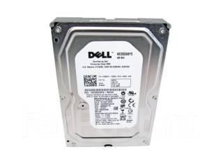 Жесткие диски. 250 Гб, интерфейс SATA 3Gbit/s