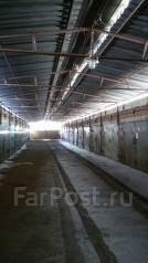 Продам гараж. остановка Швейная фабрика, р-н Железнодорожный, 18 кв.м., электричество