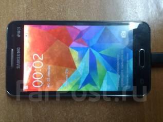 Samsung Galaxy Core 2 Duos SM-G355H. Новый. Под заказ