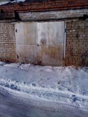 Гаражи кооперативные. р-н Железнодорожный, 18 кв.м., электричество