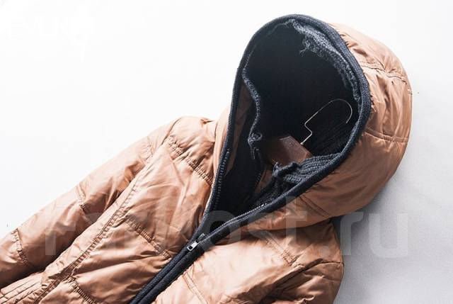 Куртки. 42, 44, 46, 48