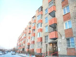 1-комнатная, улица Мирная 12. Железнодорожный, агентство, 38 кв.м.