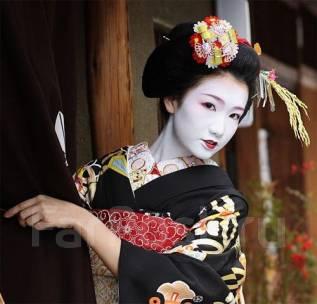 Туристические визы в Японию