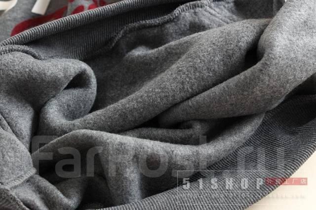Распродажа! Мужская толстовка с капюшоном. Цвет темно синий. L. 54, 56, 58, 60, 62