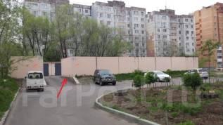 Гаражные блок-комнаты. улица Панькова 29б, р-н Центральный, 20 кв.м.