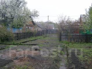 Продам земельный участок в центре города. 720 кв.м., собственность, электричество, от частного лица (собственник)
